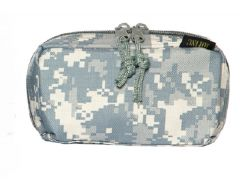 101-INC Molle pouch shot shell acu