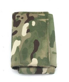 101-INC Molle pouch foldable tool #N dtc-multi