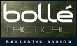 Bolle tactical bril tracker
